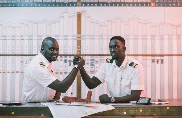 Sénégal – Lancement de la  première promotion de Formation et recrutement d'élèves pilotes et de techniciens en maintenance aéronautique