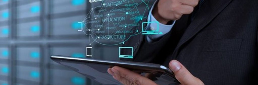 TransNumerik recrute des Spécialistes Infrastructure Cloud et Infrastructure et Réseaux