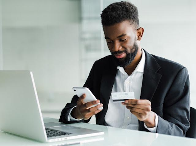 Le Gabon, leader du commerce électronique dans la Zone CEEAC