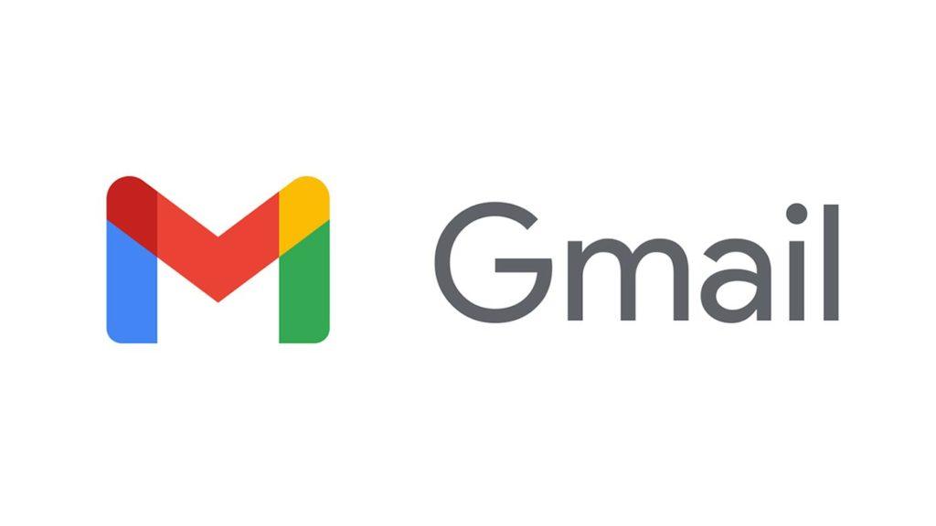 Comment envoyer des emails confidentiels sur Gmail
