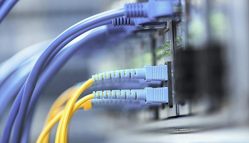 Afrique: les IXP, incontournables pour le développement de l'accès à Internet et la réduction des frais de connexion