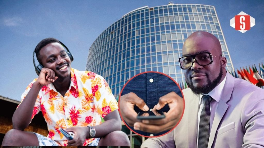 Le mobile, une lueur d'espoir du marché numérique de la musique en Afrique de l'ouest