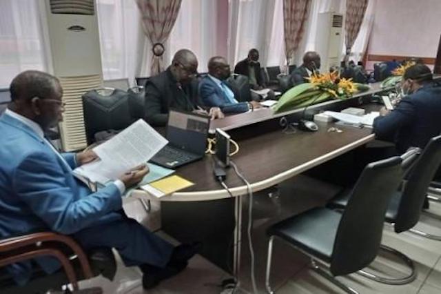 OMC-  Le Cameroun s'oppose à ce que la pêche artisanale soit considérée comme illicite