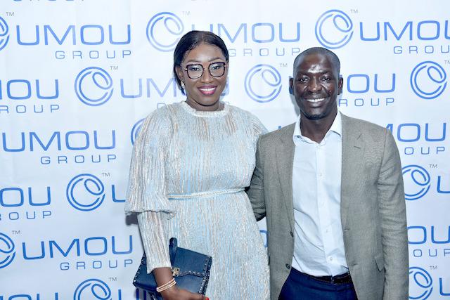Oumou group , la filiale sénégalaise qui rêve de devenir l'Amazon de l'Afrique