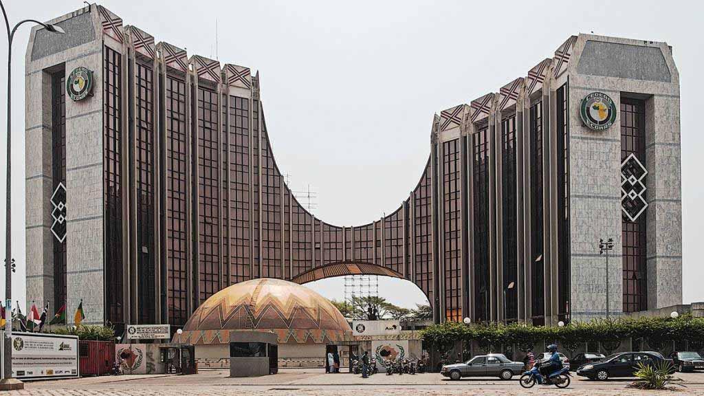 Burkina: la CEDEAO se penche sur le thème «la crypto monnaie comme facilitatrice du commerce communautaire en Afrique de l'Ouest»