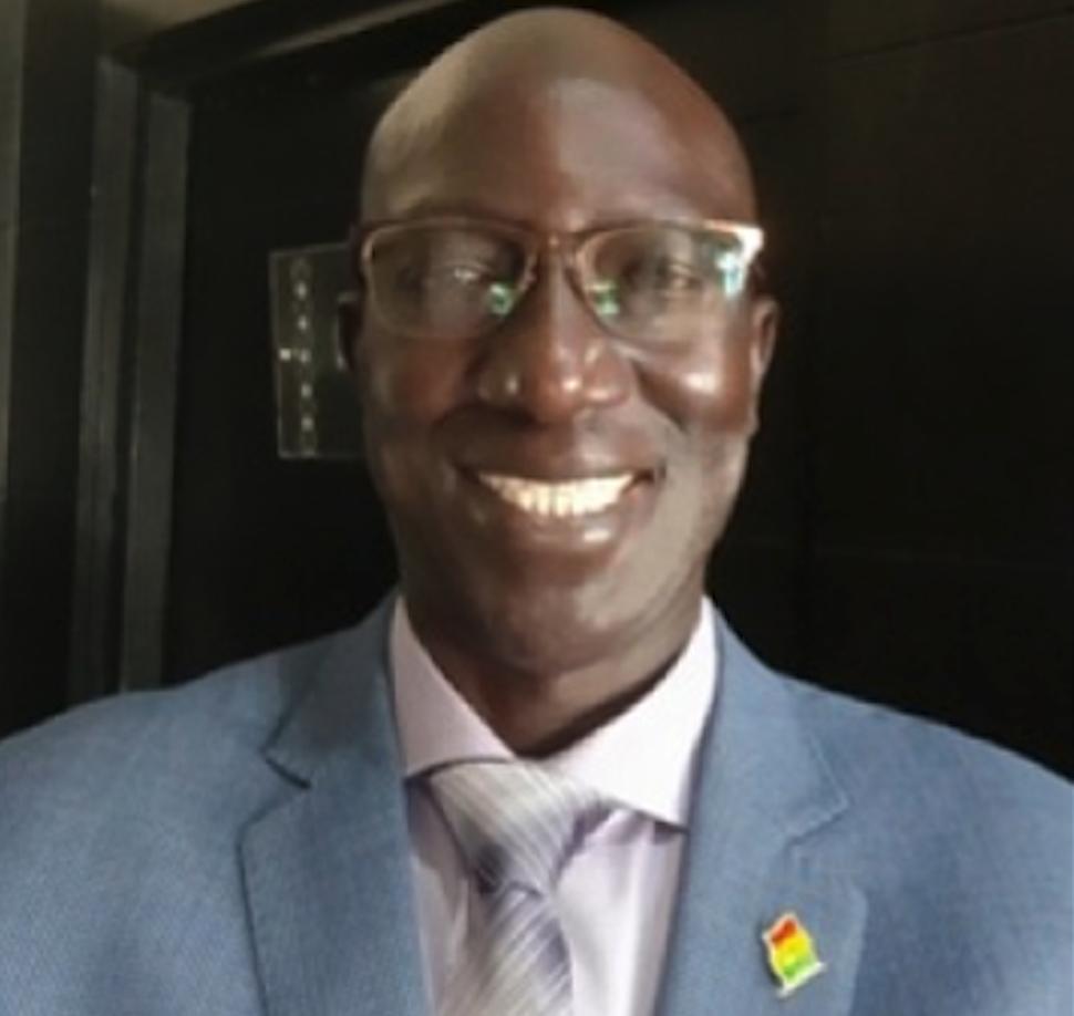 Société internationale de Néphrologie : Un Sénégalais porté à la tête de la commission Dialyse
