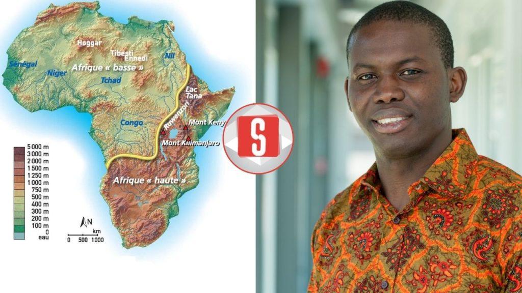 Évolution des Sciences et Technologies au Sénégal du XVe siècle à l'indépendance