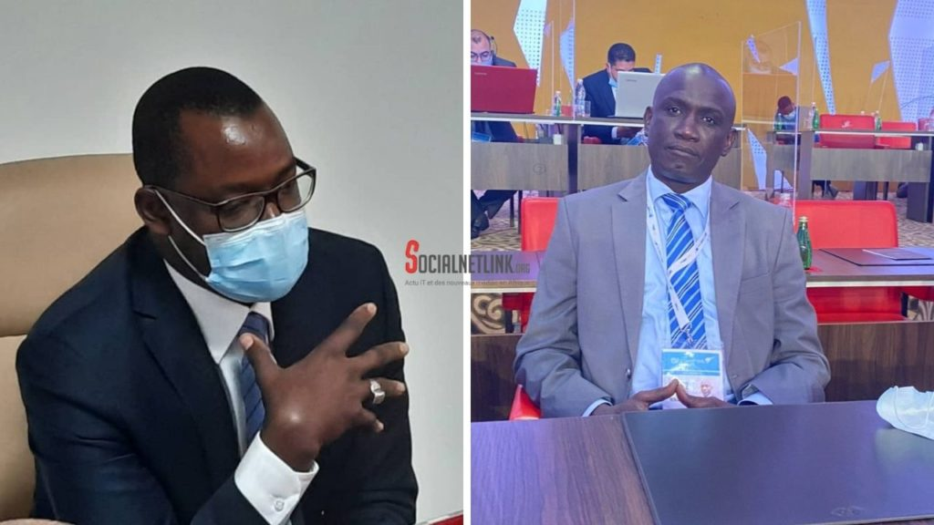CPEAO: le Sénégal se repositionne dans les instances dirigeantes du secteur postal mondial