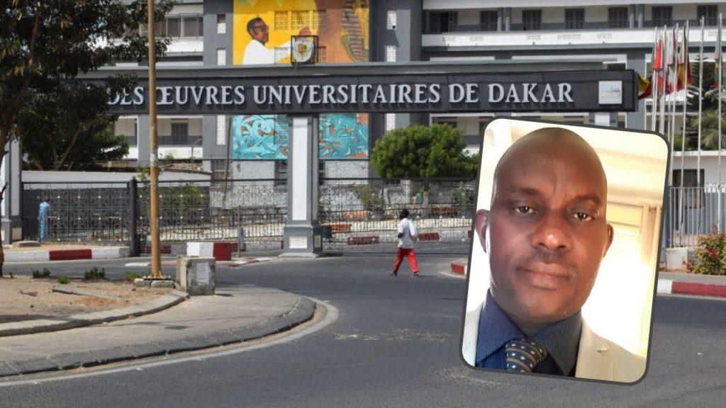 Carte universitaire du Sénégal : un pilotage à vue inquiétant !