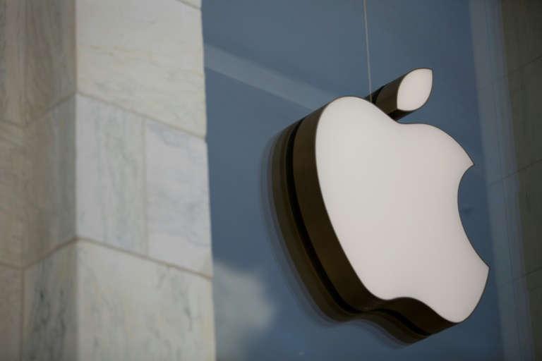 App Store: Sous pression, Apple fait des concessions majeures
