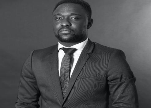 Sénégal: diagnostic du marché de l'emploi et propositions de nouvelles réformes