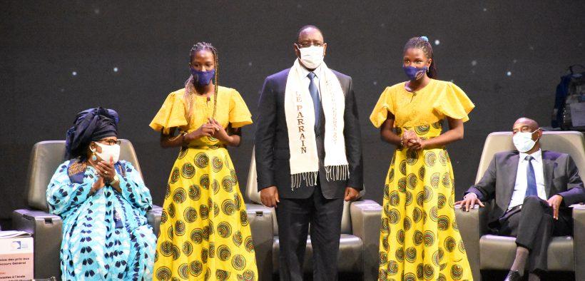 Redorer le blason de l'école sénégalaise !