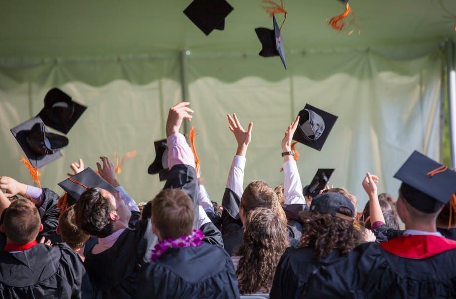Classements d'universités : des enjeux géopolitiques sous-estimés ?