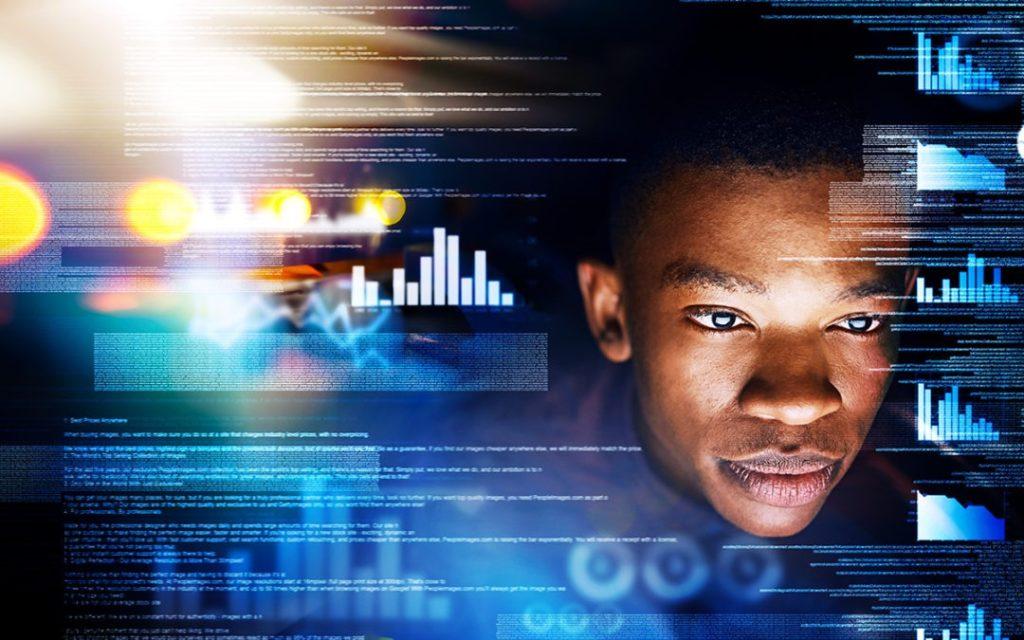 L'impact de l'intelligence artificielle au menu de la deuxième édition d'Indaba X Sénégal