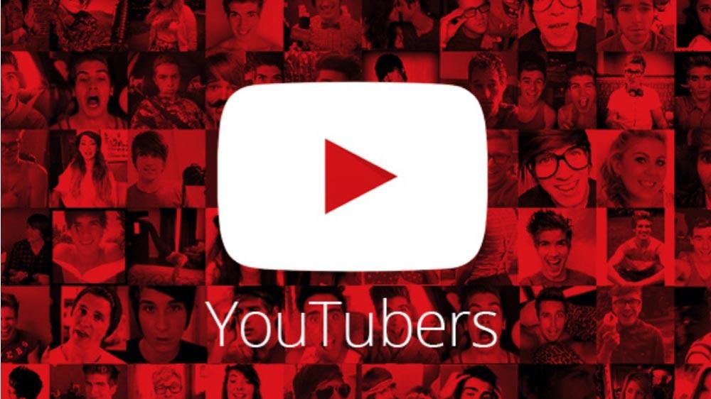 Programme de monétisation YouTube: Plus de 30 milliards de dollars versés aux créateurs de contenus en 3 ans