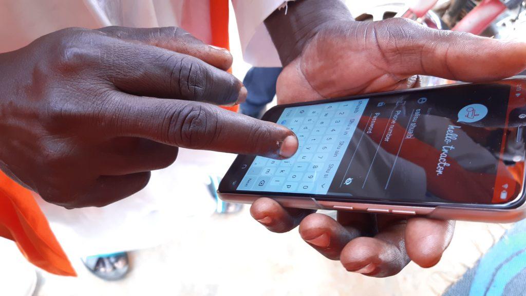 Innovations technologiques en Afrique: ColdHubs et Hello Tractor,  lauréates du 1er AYuTe Africa Challenge