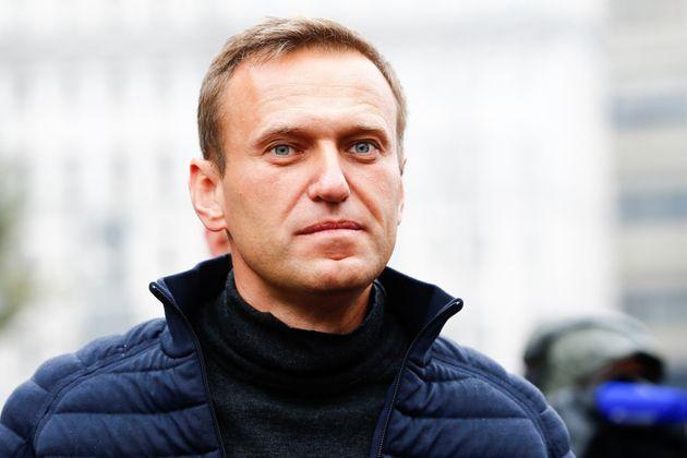 Suppression d'une application mobile anti-Kremlin: l'opposition russe  victime d'une «censure» de Google et Apple