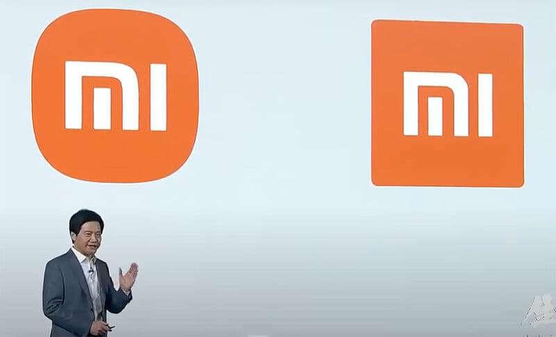 Le fabricant de smartphones Xiaomi se lance dans les voitures électroniques