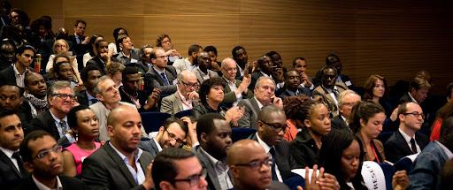 L'éducation et les technologies au cœur des débats de la Conférence annuelle de l'African Business Lawyers Club