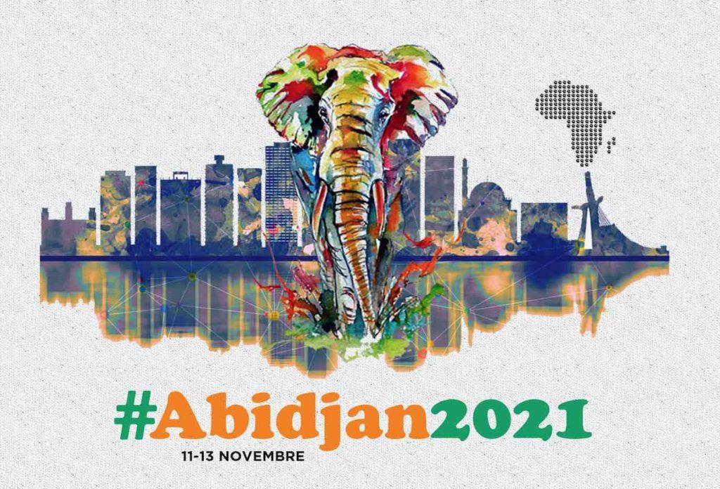 La Côte d'ivoire accueille le 3ème Sommet AfricTivistes en novembre 2021