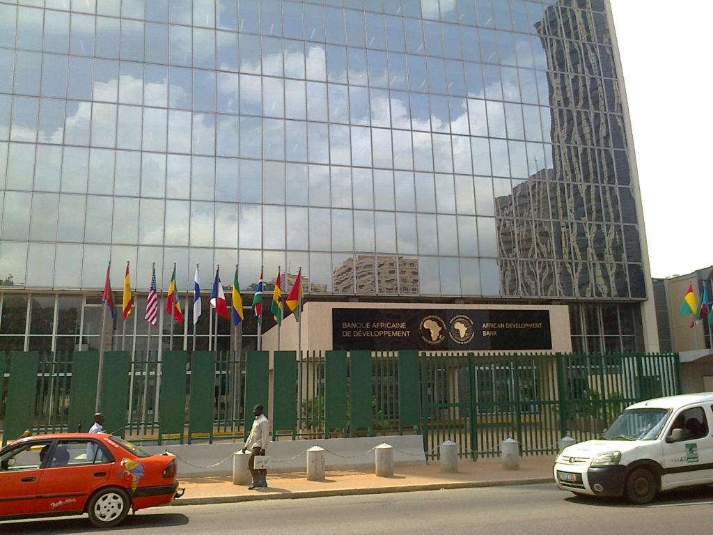 Financement du Commerce en Afrique : la BAD approuve un accord de plus de 27 milliards FCFA pour la Standard Chartered Bank