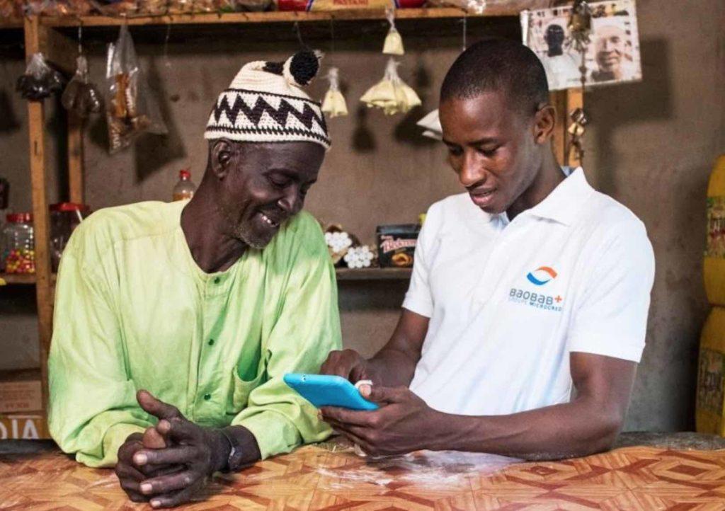Baobab+ réalise une  levée de fonds de  10 millions d'euros auprès de Norfund