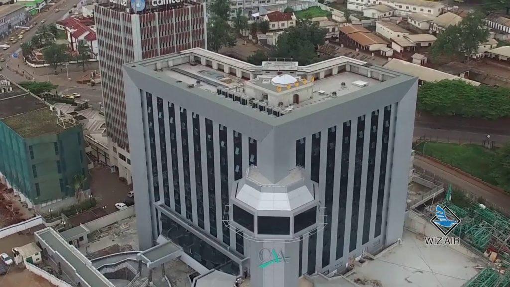 Cameroun : 3 211 milliards de FCFA de fonds oisifs en attente de décaissement