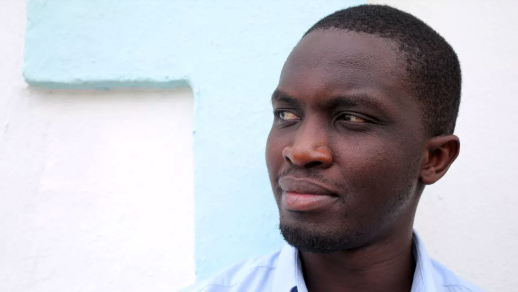 Mohamed Mbougar Sarr, la consécration d'un pur talent