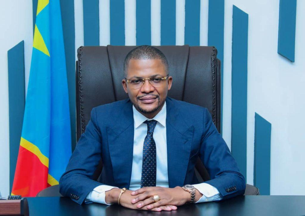Congo – Le secteur des Hydrocarbures participe à hauteur de 9 à 10% au budget de l'Etat