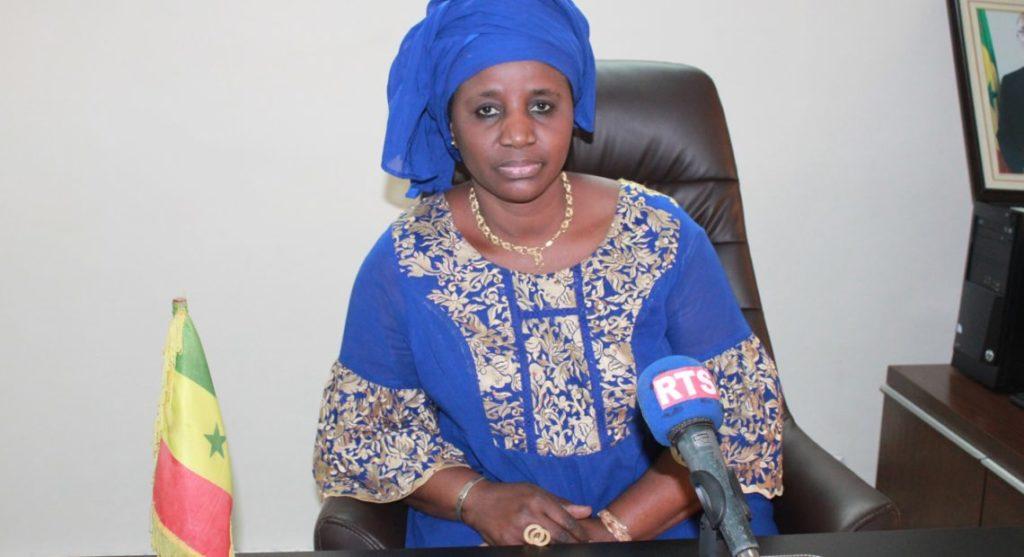 Sénégal – Vers des remous à la DGID