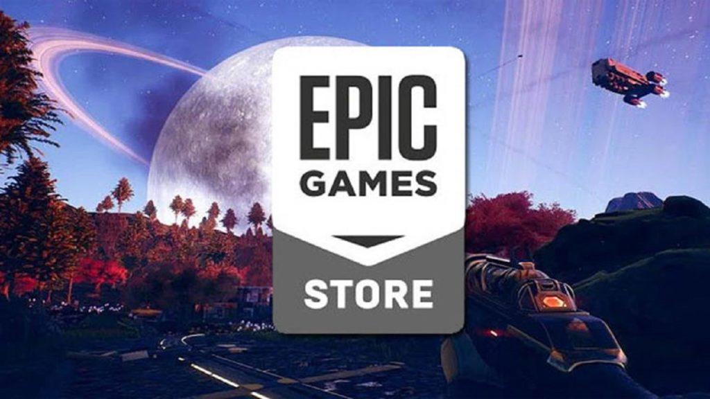 Apple- Epic Games: La justice oblige Apple à assouplir les règles de l'App Store