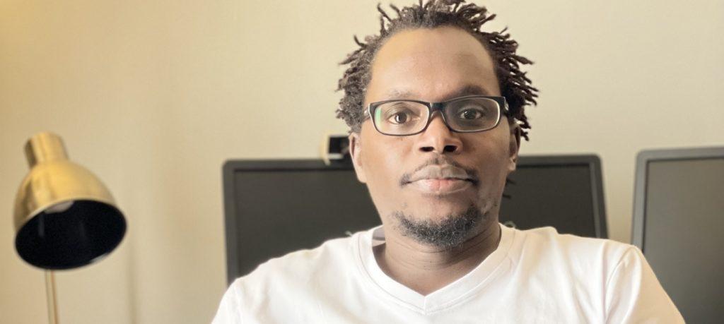 Le numérique pour transformer l'Afrique