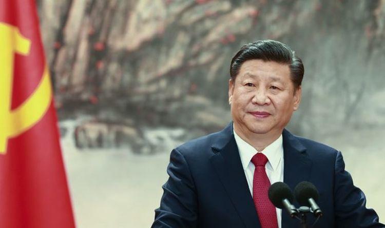 Chine-Afrique  : les 6 points stratégiques  du plan de partenariat sur l'Innovation numérique