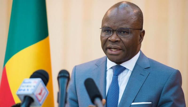 Bénin: Le gouvernement débloque 22 milliards pour la  densification du réseau haut débit