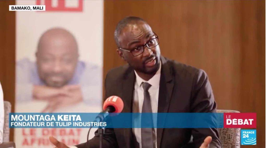Quels défis pour les inventeurs «made in Africa» ?