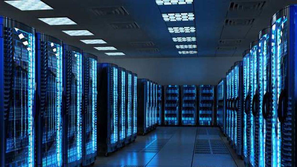 VoltDB lance la réplication croisée de centres de données sans perte Active(N)