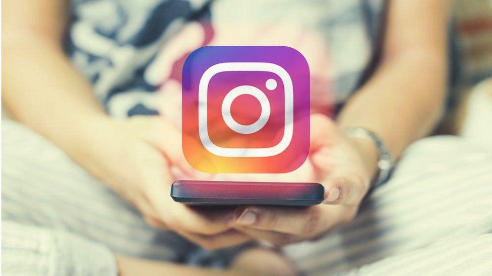 Obsession du corps idéal chez les ados: Instagram veut changer la donne