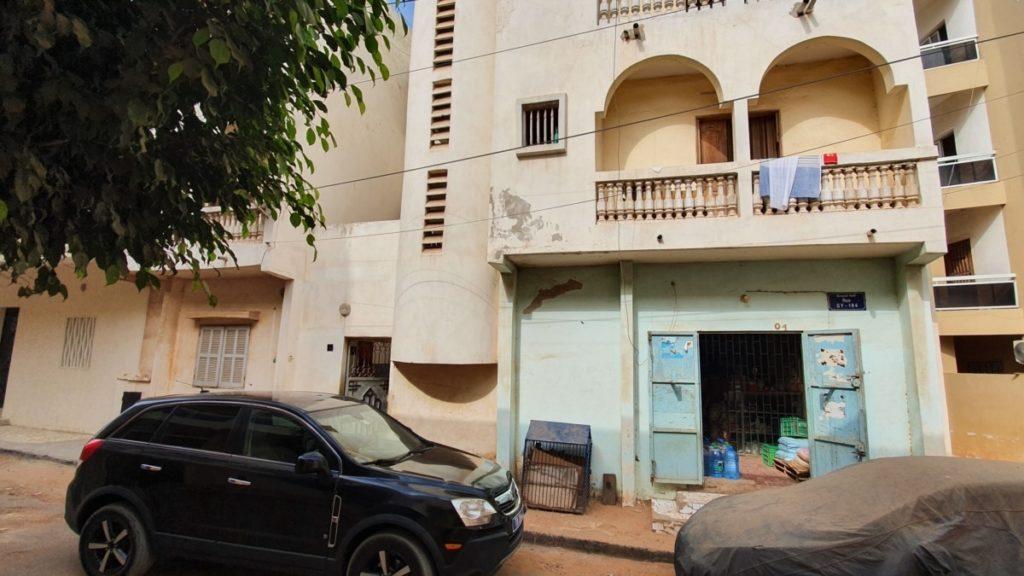 Dakar –  Le coût des loyers a augmenté de 256%