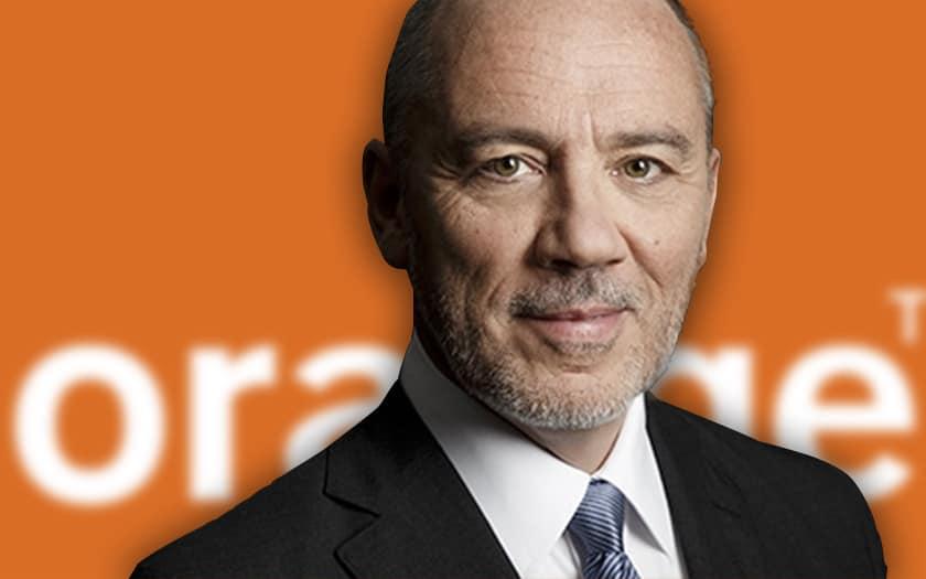 Orange céde  1% de plus de son capital aux salariés