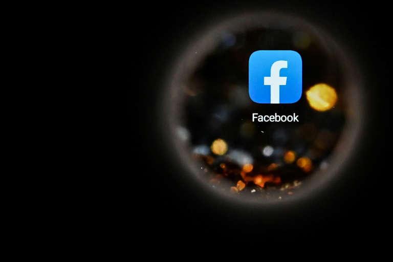 Facebook «coincé dans une spirale»: les principales déclarations de la lanceuse d'alerte