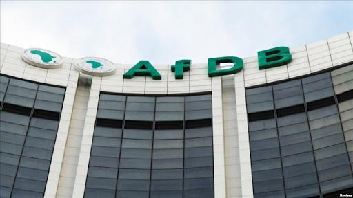 Pratiques frauduleuses: la  société Express Automation Limited épinglée par la BAD