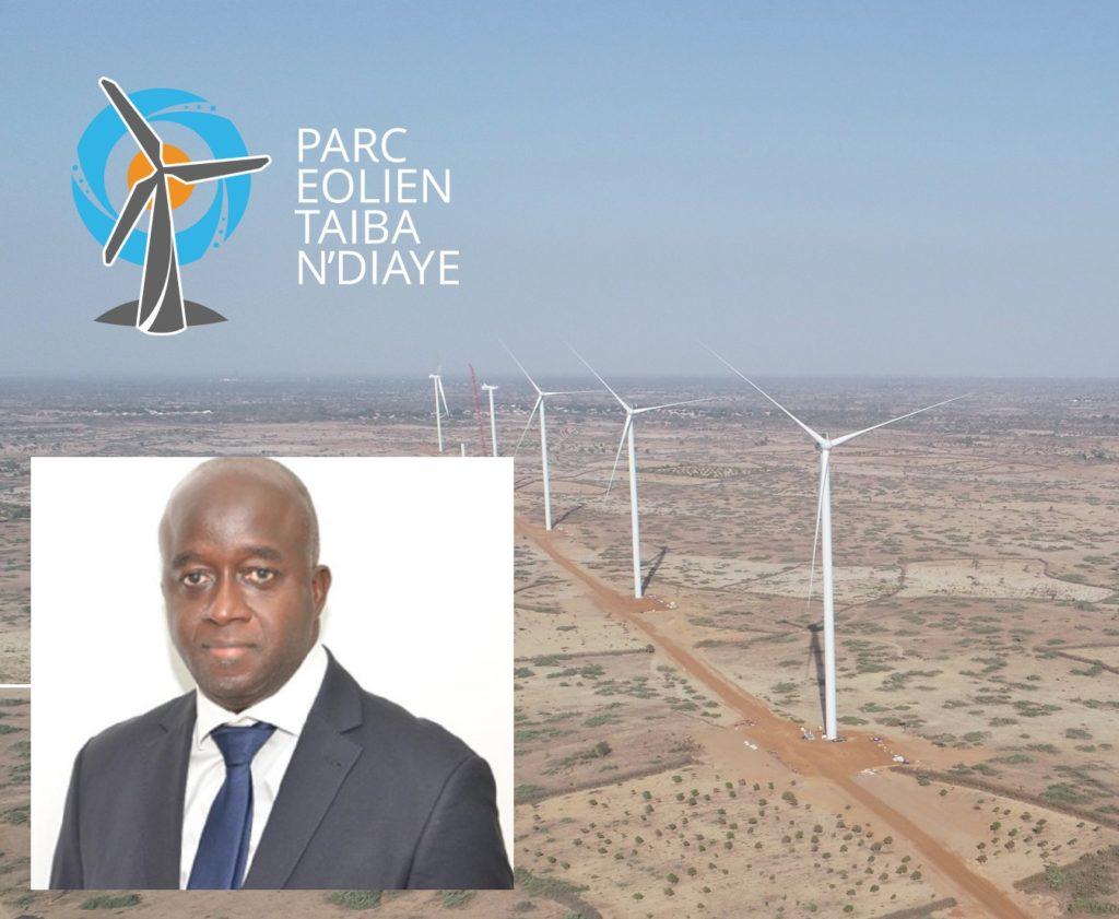 Moustapha Thiam, nouveau Directeur général de Lekela  Sénégal
