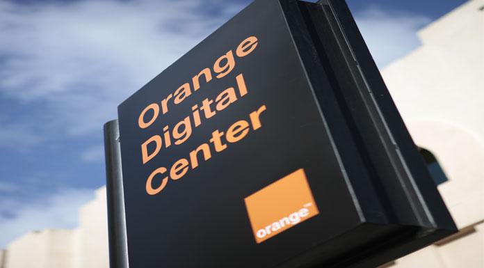 Côte d'Ivoire- Orange inaugure son 5ème ODC pour soutenir l'employabilité des jeunes, l'innovation et l'entrepreneuriat