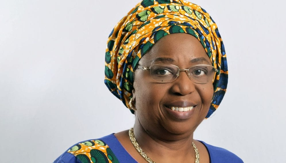 Il est temps de booster la recherche et le développement en Afrique