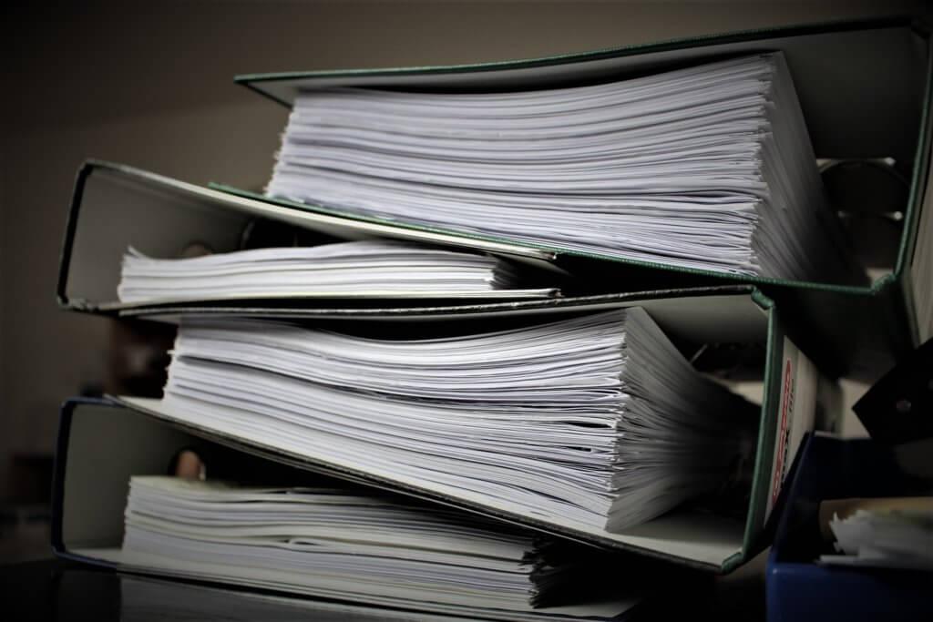 Le Ministère des Finances recrute 29 profils pour le PROCASEF